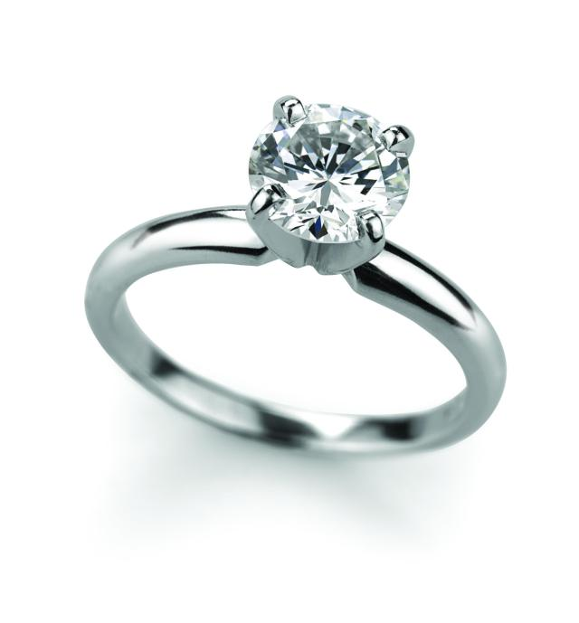 The National Estate Jewelers Blog